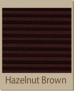 deck-color-hazelnut-brown