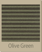deck-color-olive-green