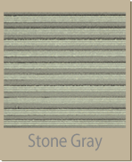 deck-color-stone-gray