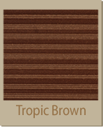 deck-color-tropic-brown